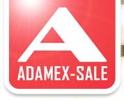 http://adamex-sale.ru/images/adamex_logos.png